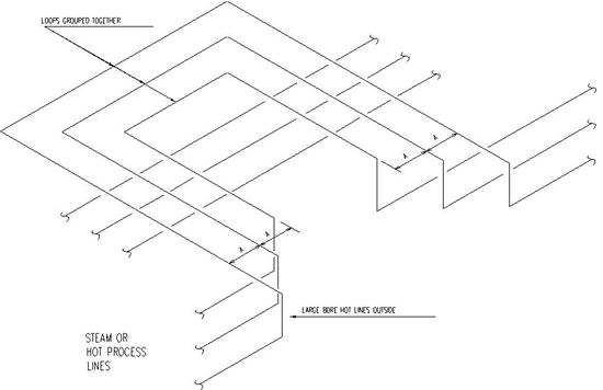 bn-dg-c01b plant layout