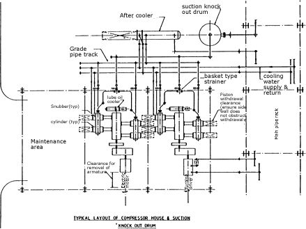 Converting Your Geyser To Solar Heating likewise Forced circulation system further Heating And Air Conditioning For Hotels likewise Ge Dishwasher Electrical Diagram also Water Cooling Tower Diagram. on air circulation pump
